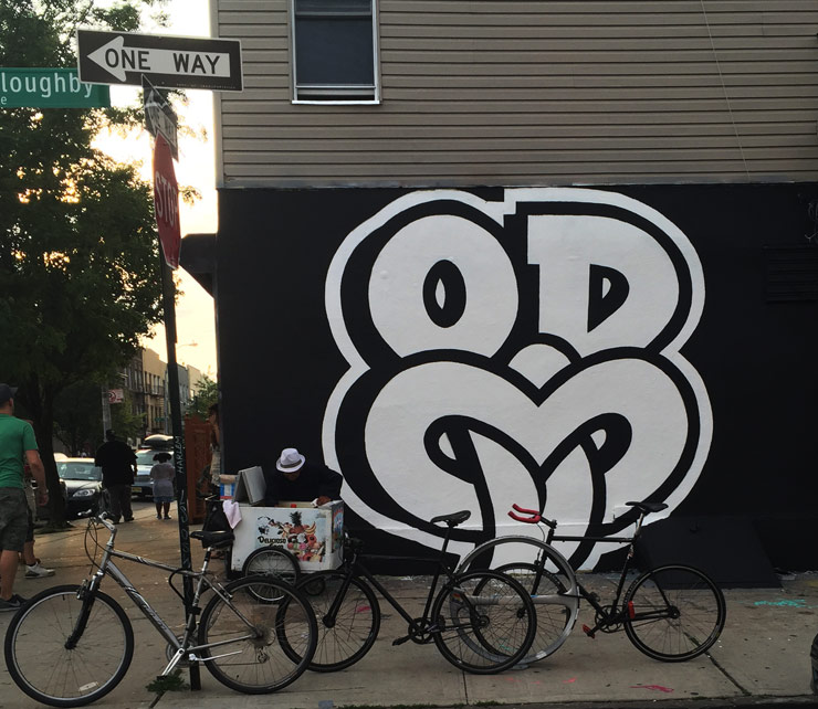 brooklyn-street-art-owen-dippie-jaime-rojo-06-14-15-web-1