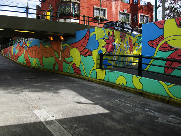 brooklyn-street-art-pablo-harymbat-buenos-aires-06-03-15-web