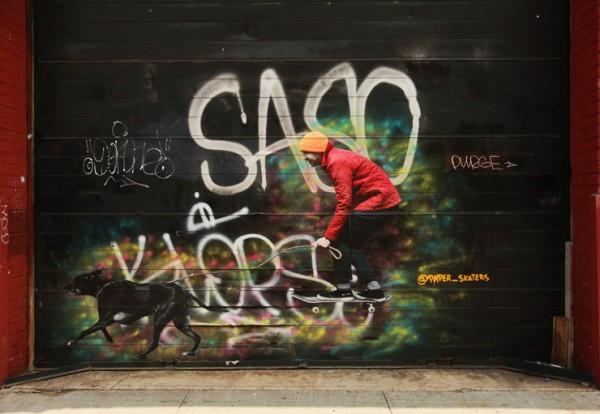 brooklyn-street-art-paper-skaters-jaime-rojo-06-14-15-web-1