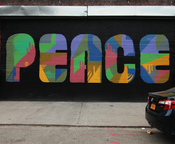 brooklyn-street-art-peace-jaime-rojo-welling-court-2015-web