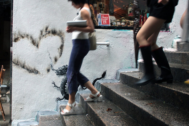 brooklyn-street-art-pejac-hong-kong-05-15-web-5