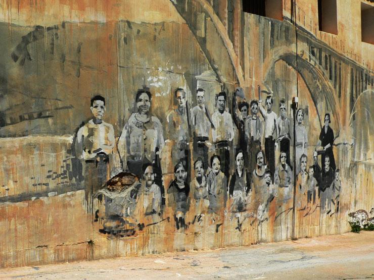 brooklyn-street-art-pol-marban-lluis-olive-bulbena-fanzara-spain-06-15-web