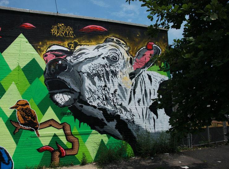 brooklyn-street-art-praxis-jaime-rojo-06-28-15-web