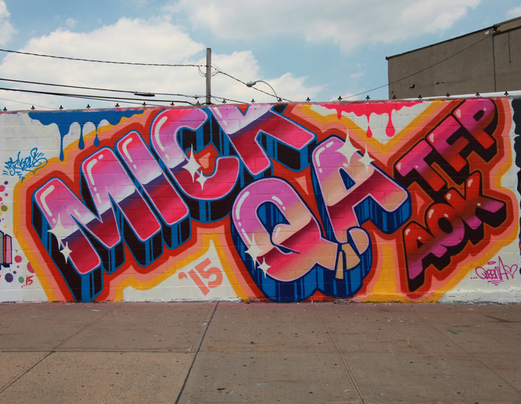 brooklyn-street-art-queen-andrea-micr-jaime-rojo-welling-court-2015-web-2