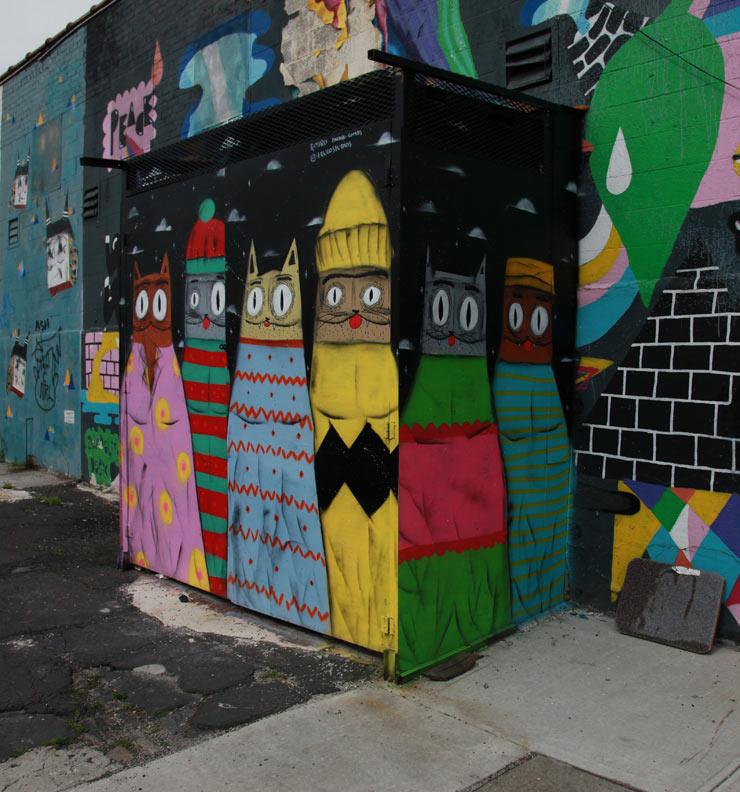 brooklyn-street-art-ramiro-davaro-comas-jaime-rojo-06-07-15-web