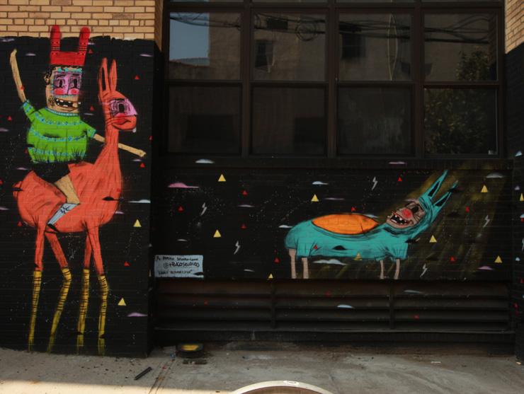 brooklyn-street-art-ramiro-davaro-comas-jaime-rojo-06-14-15-web