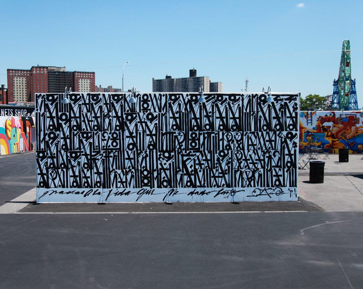 brooklyn-street-art-retna-jaime-rojo-coney-art-walls-06-15-web