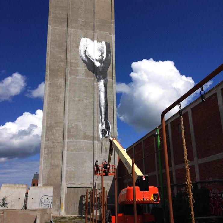 brooklyn-street-art-roa-nicolai-frank-odense-denmark-06-15-web-2