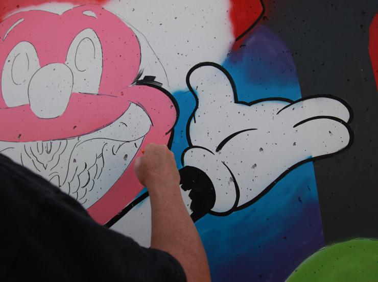 brooklyn-street-art-ron-english-jaime-rojo-coney-art-walls-06-15-web-2