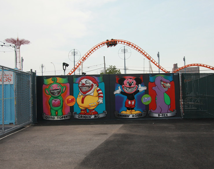 brooklyn-street-art-ron-english-jaime-rojo-coney-art-walls-06-15-web-4