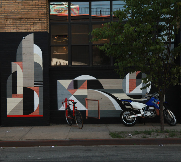 brooklyn-street-art-rubin415-jaime-rojo-06-14-15-web