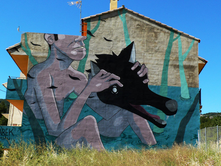 brooklyn-street-art-sabek-lluis-olive-bulbena-fanzara-spain-06-15-web