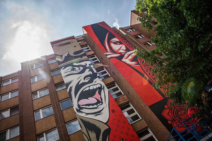brooklyn-street-art-shepard-fairey-nika-kramer-un-pm8-stolen-space-06-15-web-1