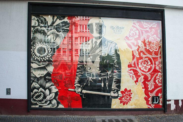 brooklyn-street-art-shepard-fairey-nika-kramer-un-pm8-stolen-space-06-15-web-2