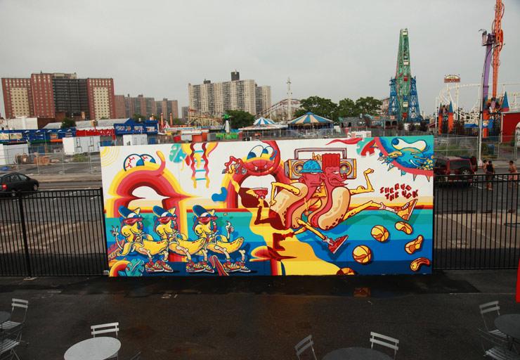 brooklyn-street-art-sheryo-the-yok-jaime-rojo-coney-art-walls-06-15-web