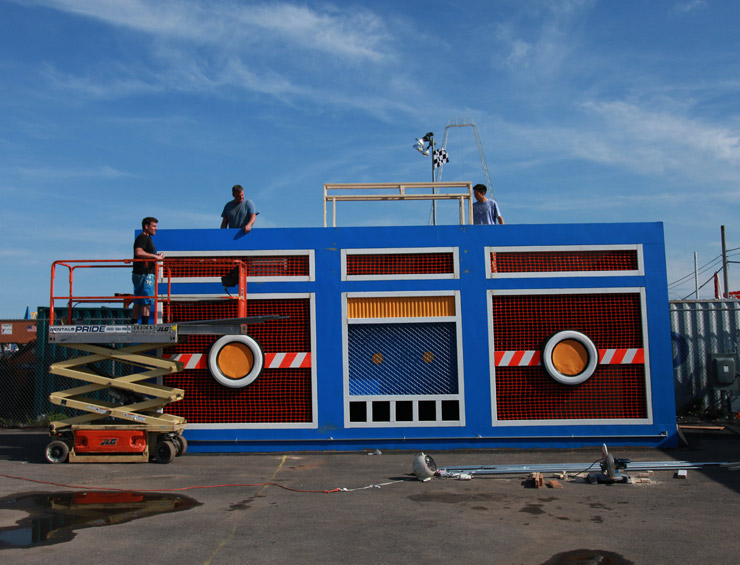 brooklyn-street-art-skewville-jaime-rojo-coney-art-walls-06-15-web-3