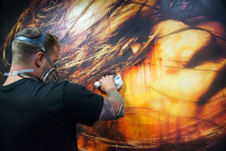 brooklyn-street-art-snik-nika-kramer-un-pm8-stolen-space-06-15-web-2