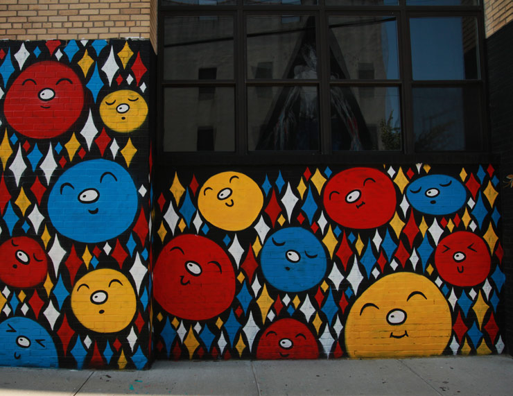 brooklyn-street-art-soni-jaime-rojo-06-14-15-web