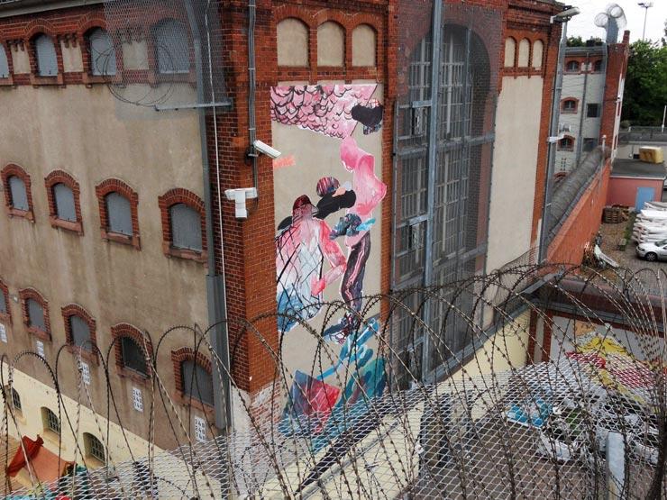 brooklyn-street-art-sophia-hirsch-johannes-mundinger-jva-magdeburg-06-21-15-web-1