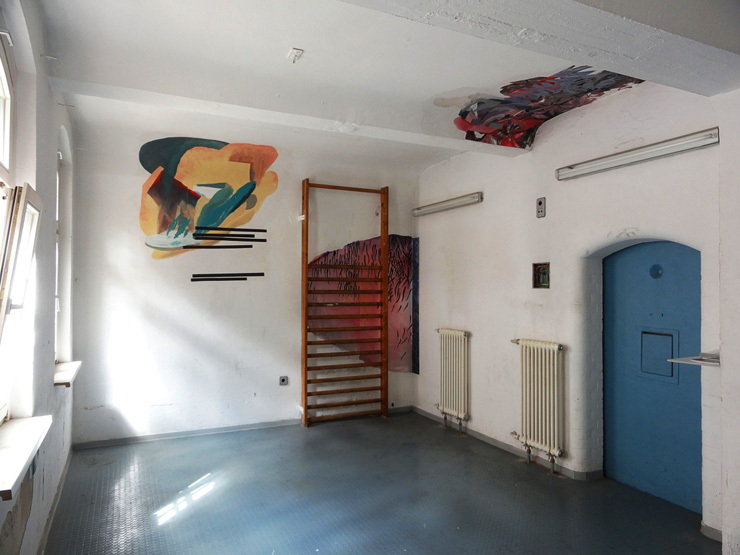 brooklyn-street-art-sophia-hirsch-johannes-mundinger-jva-magdeburg-06-21-15-web-2