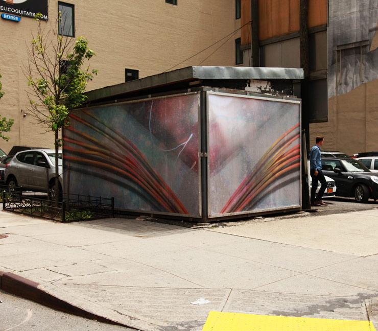 brooklyn-street-art-specter-jaime-rojo-06-07-15-web