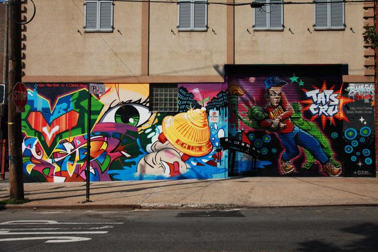 brooklyn-street-art-tats-cru-jaime-rojo-06-14-15-web