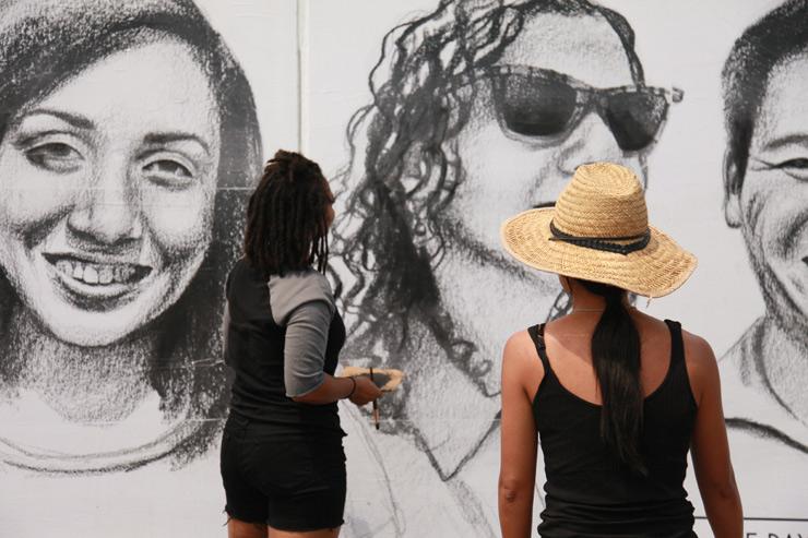 brooklyn-street-art-tatyana-fazlalizadeh-jaime-rojo-coney-art-walls-06-15-web-2