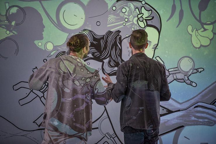 brooklyn-street-art-the-london-police-nika-kramer-un-pm8-stolen-space-06-15-web-1