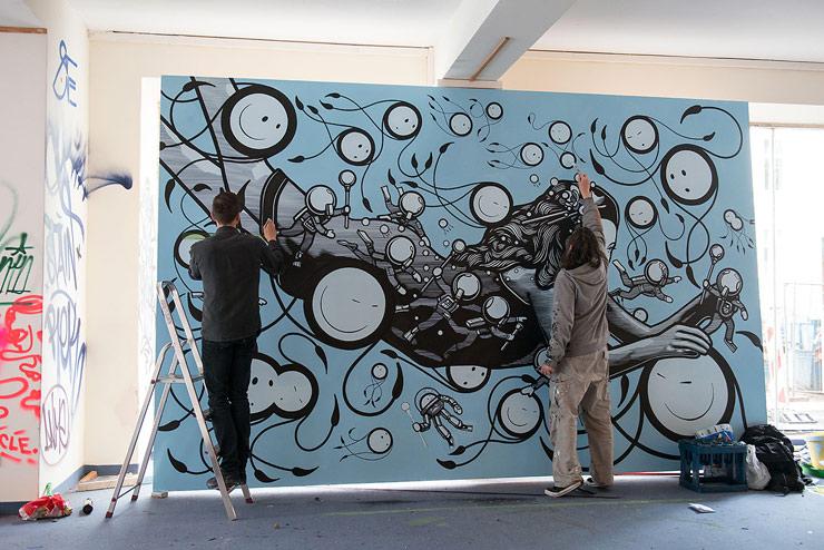 brooklyn-street-art-the-london-police-nika-kramer-un-pm8-stolen-space-06-15-web-2