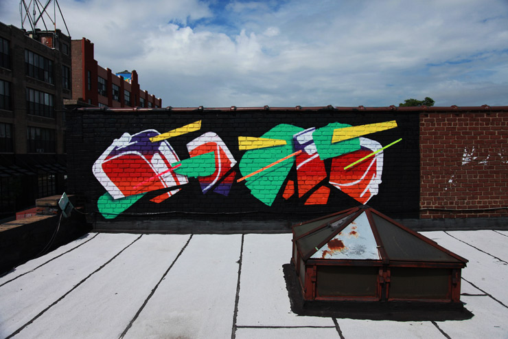 brooklyn-street-art-toaster-jaime-rojo-06-07-15-web-2