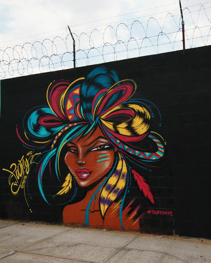 brooklyn-street-art-too-fly-jaime-rojo-welling-court-2015-web-2