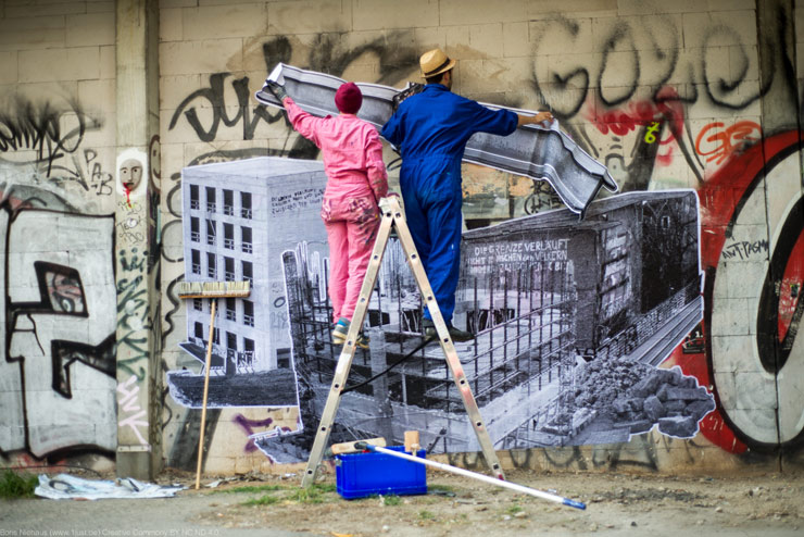 brooklyn-street-art-various-gould-public-tale-berlin-05-15-web-1