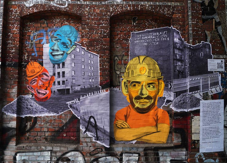 brooklyn-street-art-various-gould-public-tale-berlin-05-15-web-3b