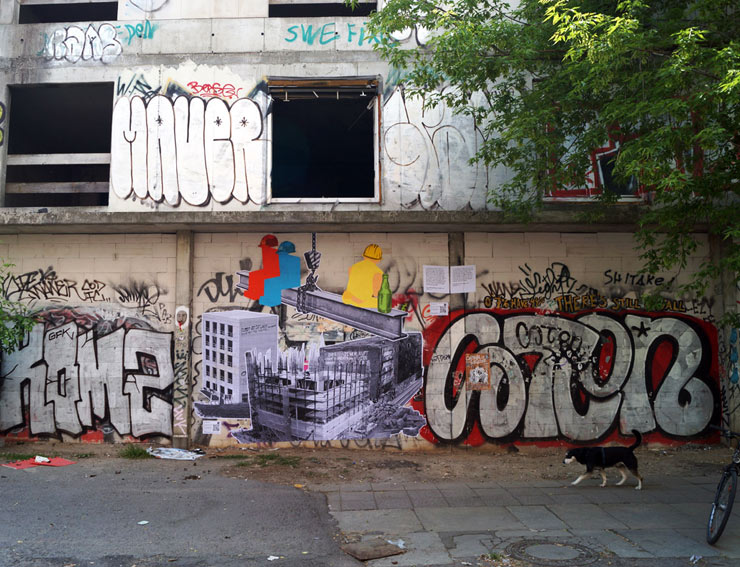 brooklyn-street-art-various-gould-public-tale-berlin-05-15-web-4b