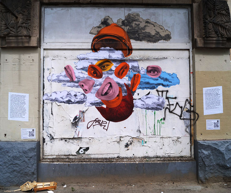brooklyn-street-art-various-gould-public-tale-berlin-05-15-web-5b