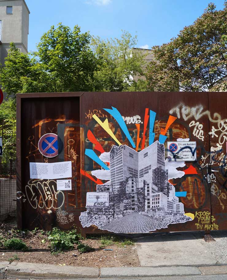 brooklyn-street-art-various-gould-public-tale-berlin-05-15-web-6b