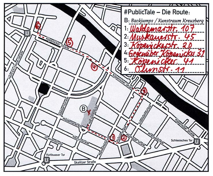brooklyn-street-art-various-gould-public-tale-berlin-05-15-web-map
