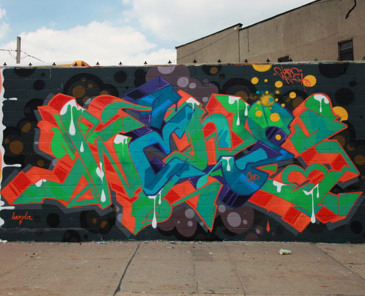brooklyn-street-art-wane-jaime-rojo-welling-court-2015-web