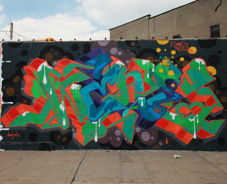 brooklyn-street-art-wane-jaime-rojo-welling-court-2015-web