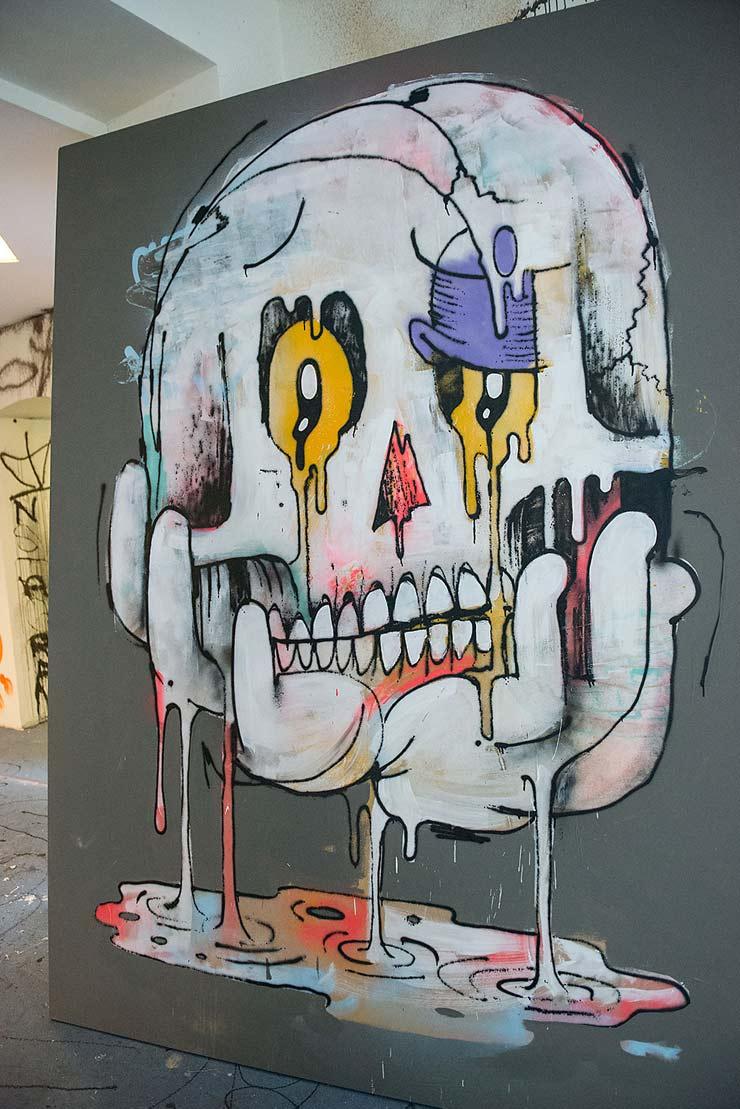 brooklyn-street-art-word-to-mother-nika-kramer-un-pm8-stolen-space-06-15-web-1