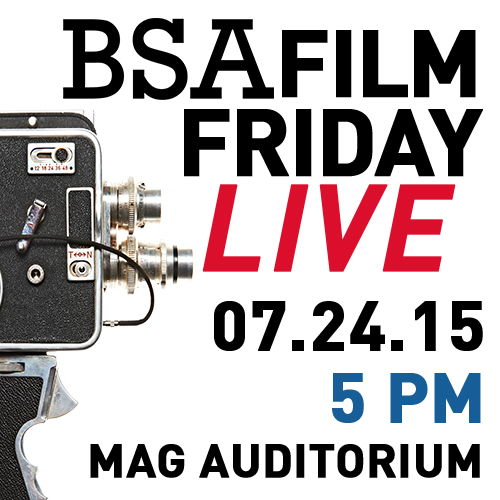 BSA-FILM-FRIDAY-LIVE-ROCHESTER-500-SQUARE