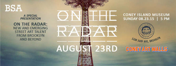 BSA-On-The-Radar-Coney_Island-Museum-AUG-23-Final-Facebook-Banner-web