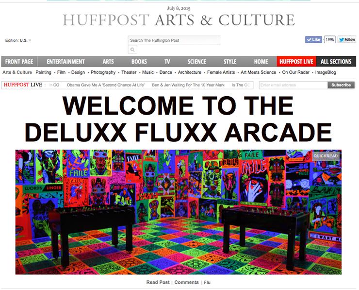 Brooklyn-Street-Art-Faile-Deluxx-BK-Museum-Huffpost-740-Screen Shot 2015-07-08 at 9.39.52 AM