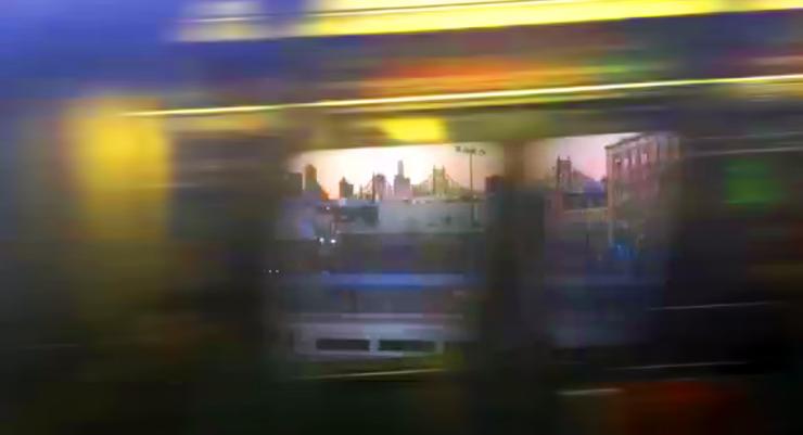 Brooklyn-Street-Art-Film-Friday-NYC-Subway-740-Screen-Shot-2015-07-02-at-9.28