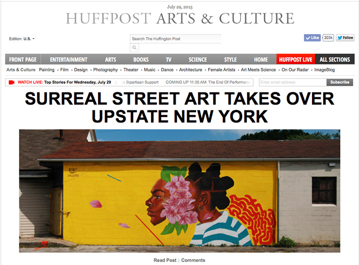 Brooklyn-Street-Art-Huffpost-Jaime-Rojo-Brittany-Wiliams-Wall-Therapy-2015-740-Screen-Shot-2015-07-29-at-10.24.02-AM