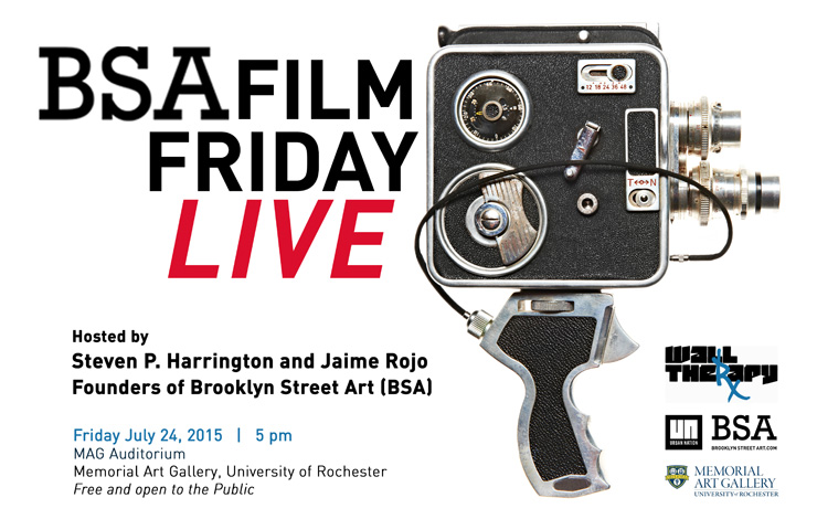 Flyer-BSA-Film-Friday-Live-Rochester-Wall-Therapy-web