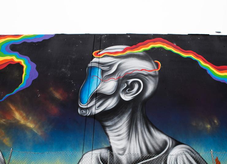 brookllyn-street-art-ryan-montoya-ernest-doty-Athen-B-Gallery-brock-brake-web-3