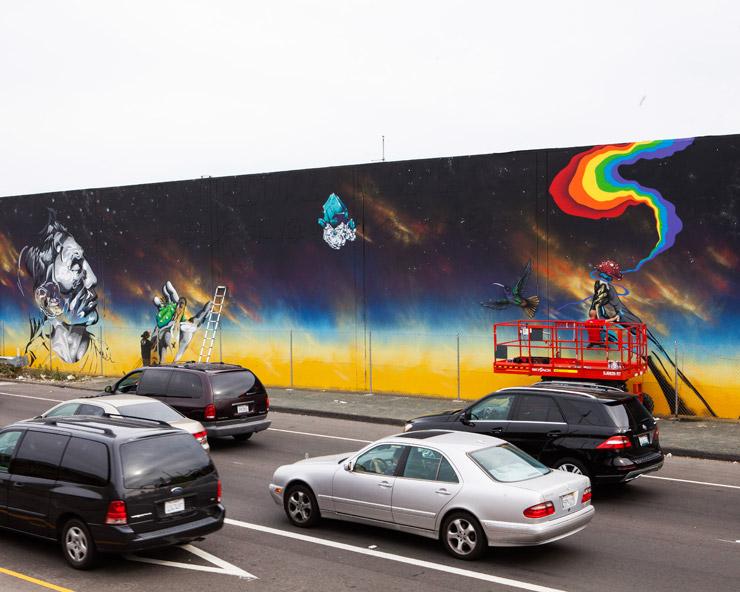 brookllyn-street-art-ryan-montoya-ernest-doty-Athen-B-Gallery-brock-brake-web-4