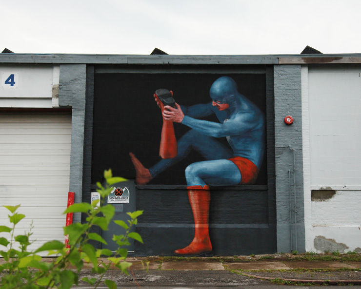 brooklyn-street-art-andreas-englund-jaime-rojo-wall-therapy-2015-web-1