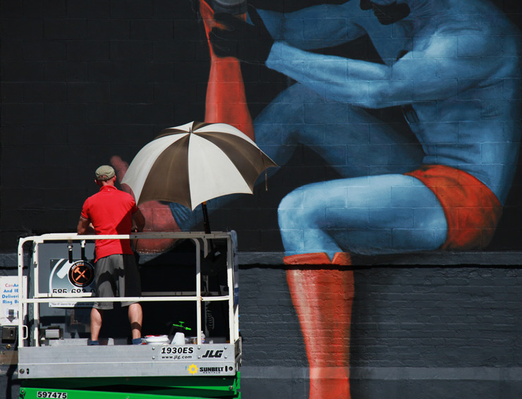 brooklyn-street-art-andreas-englund-jaime-rojo-wall-therapy-2015-web-2